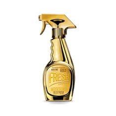 Moschino Gold Fresh Couture - EDP