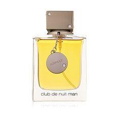 Armaf Club De Nuit Man - EDT
