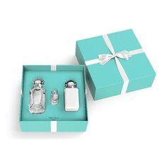 Tiffany & Co Sheer - EDT 75 ml + EDT 5 ml + telové mlieko 100 ml