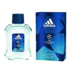 Adidas UEFA Champions League Dare Edition - EDT
