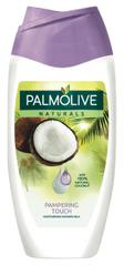 Palmolive Velvet nježni gel za tuširanje, 250 ml
