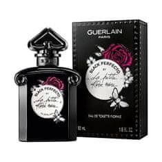 Guerlain La Petite Robe Noire Black Perfecto Florale - EDT