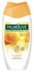 Palmolive kremasti gel za tuširanje Milk & Honey, 250 ml
