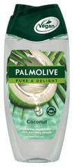 Palmolive Pure & Delight Coconut gel za tuširanje, 250 ml