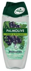 Palmolive Pure & Delight Blackcurrant gel za tuširanje, 250 ml