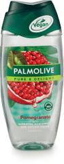 Palmolive Pure & Delight Pomegranate gel za tuširanje, 250 ml