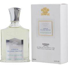Creed Virgin Island Water - EDP