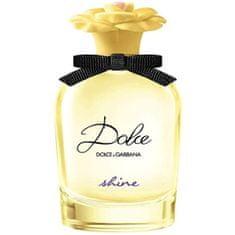 Dolce & Gabbana Dolce Shine - EDP