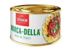 MORCA-DELLA omáčka na špagety 400g (bal. 8ks)