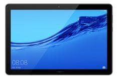 Huawei MediaPad T5 tablet, LTE, 2GB/32GB, crna