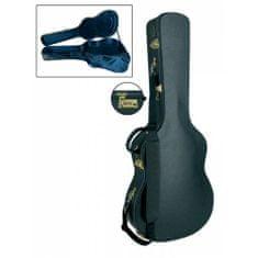 BOSTON CCL-500 Kufor deluxe na klasickú gitaru