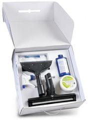Vivenso Set příslušenství Premium k vodnímu vysavači Vivenso