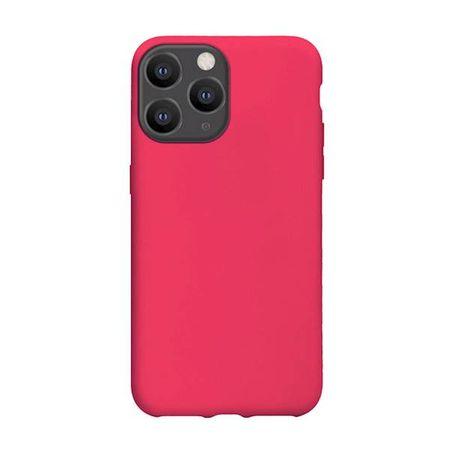 SBS Vanity maskica za iPhone 12 Pro Max, roza