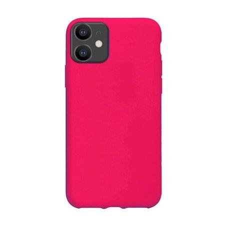 SBS Vanity maskica za iPhone 12/12 Pro, roza