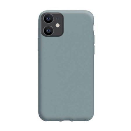 SBS Vanity ovitek za iPhone 12/12 Pro, svetlo moder