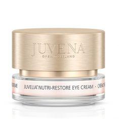 Juvena Hydratačný omladzujúci očný krém Juvelia (Nutri Restore Eye Cream) 15 ml