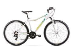 Romet Jolene R6.0 2020 brdski bicikl, bijela, M-17