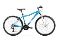 Romet Jolene R6.1 2020 brdski bicikl, plava, S-15