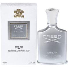 Creed Himalaya - EDP