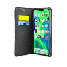 Spigen Lite maskica za iPhone 12 Pro Max, preklopna, crna