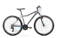 Romet Rambler R6.0 JR 2020 brdski bicikl, siva, M-17