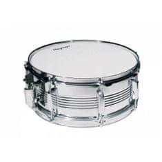 Hayman SDM-145508 Snare drum - rytmičák