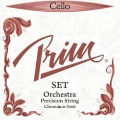 Prim PR-3020 Struny na violončelo 4/4 sada
