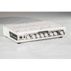 GRBass ONE800W Basgitarový zosilňovač
