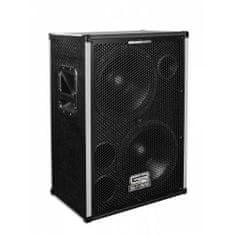 GRBass AT212/4 Basgitarový reprobox
