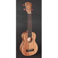 Korala UKS-510 Sopránové ukulele
