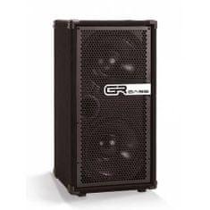 GRBass GR212slim/8 Reprobox na basgitaru