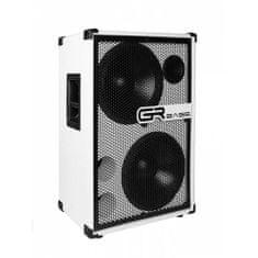 GRBass GR212W/4 Reprobox na basgitaru