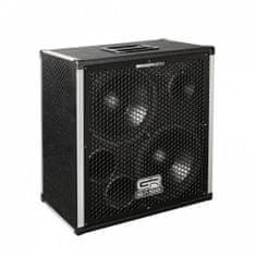 GRBass AT210/8 Basgitarový reprobox
