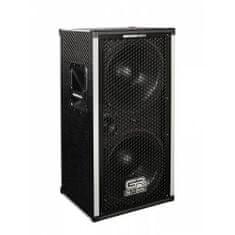 GRBass AT212slim/4 Basgitarový reprobox