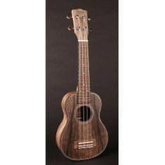 Korala UKS-910 Sopránové ukulele