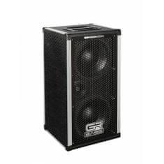 GRBass AT208/8 Basgitarový reprobox