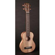 Korala UKS-750-CN Sopránové ukulele