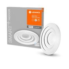LEDVANCE oprawa sufitowa Smart+ Orbis Ceiling Spiral WIFI TW 500mm WT