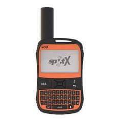 Globalstar Satelitní messenger SPOT X