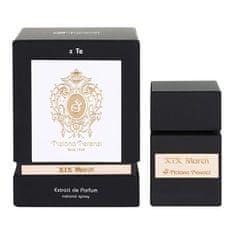 Tiziana Terenzi XIX March - parfémovaný extrakt