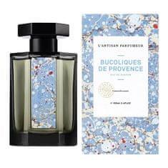 L´Artisan Parfumeur Bucoliques de Provence - EDP