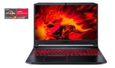 Acer Acer Nitro 5 AN515-44-R9M5 gaming prijenosno računalo