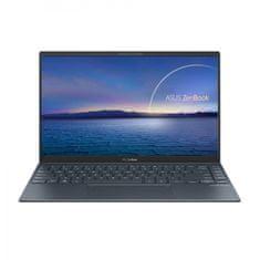 Asus ZenBook 14 UX425JA-WB501T prenosnik