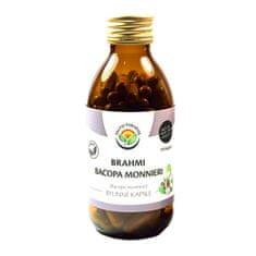 Salvia Paradise Brahmi - Bacopa monnieri kapsule
