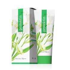 Energy Protektin 50 ml
