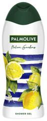 Palmolive gel za tuširanje Italian Gardens, 500 ml