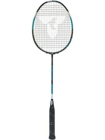 Talbot Torro Isoforce 5051.8 reket za badminton   MALL.HR