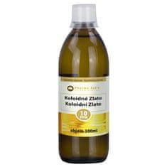 Pharma Activ Koloidné zlato (10 ppm) 300 ml