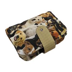 Šišipu Plienkovník Psy