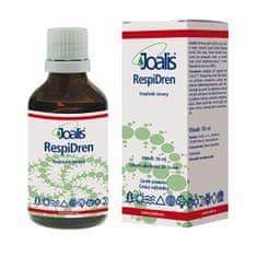 Joalis RespiDren 50 ml
